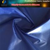 ткань тафты полиэфира 400t для Softshell/подкладки