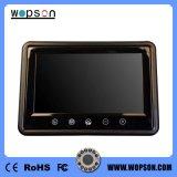 Wopson 910DNC5 판매를 위한 지하 검사 사진기 기준