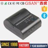 Prezzo portatile termico della stampante dell'autoadesivo della stampante termica della stampante della modifica