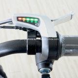 """bici piegata Es-1202 di 12 """" Electri"""