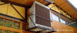 Refrigerar de ar portátil 18000CMH/10600cfm do refrigerador de ar Wm30