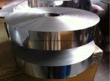 De Band van de Legering van de Polyester van het aluminium voor Flexibele Buis Al/Pet
