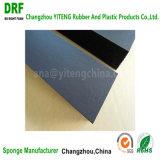 NBR&PVC Foam für Gasket und Seals NBR&PVC Sponge