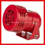 Police Equipment & Strobe Light and Siren Speaker for Motorcycle (FC-16888)