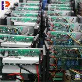 2000W/3000va 태양 에너지 시스템을%s 순수한 사인 파동 변환장치