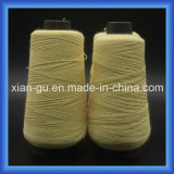 Cintas transportadoras industriales Kevlar Twisted Yarn