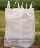 Мешок тонны FIBC для фталиевой кислоты