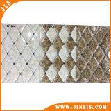 Mattonelle di ceramica della parete della stanza da bagno lustrate zucchero impermeabile di Fuzhou Injet