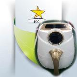 良質オイルの自由で安いターボ空気フライヤー(A168-2)