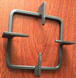 3개의 가열기 붙박이 호브 (SZ-LX-194)