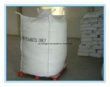 Riesiger grosser Beutel 1 Tonnen-FIBC mit seitlichen Naht-Schleifen und füllender Spitzentülle