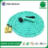 Gardening를 위한 2016 최신 Retractile Expandable Water 정원 Hose