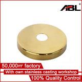 Flens de van uitstekende kwaliteit van het Roestvrij staal (cc97-1)