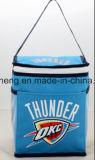 Un sac plus frais/un sac refroidisseur d'épaule/sac de glace/sac frais