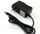 4.2V 3A Lipo Smart Battery Charger
