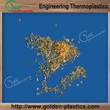 Gesundheitspflege-medizinische Geräte und pharmazeutische Anwendungen Polyetherimide Biocompatible (Kategorie ISO-10993 oder USP VI) Eto und Dampf sterilisierbares Ultem Hu1010