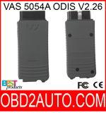 VAS 5054 5054A Odis V2.26 Bluetooth Support Uds Protocol mit Oki Chip Multi-Languages Auto Scanner