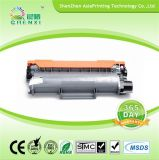 Laser Toner Tn660 Compatible Toner Cartridge della Cina Premium per Brother