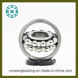 Paper Machinery、Ball Bearings (1305年)のための良質の自己Aligning Rolling Ball Bearings