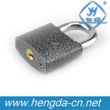 Opinião interna do Cutaway Yh9253 da picareta da habilidade do treinamento do fechamento do cadeado da prática para o Locksmith