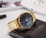 Divers Horloge van de Mensen van het Horloge van de Luxe van het Merk van de Hoogste Kwaliteit van de Stijl