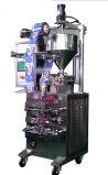 Máquina de empacotamento automática da pasta do mel da selagem de quatro bordas (XY-60CY)