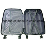 Four Double Wheelsの流行のTrolley Luggage
