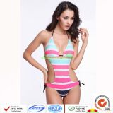 Superswim Mulheres One Piece-Swimwears Swimsuit / 1-Piece