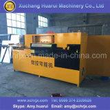 Macchina piegatubi d'acciaio automatica della piegatrice Machine/CNC della staffa