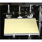 Kit da tavolino della stampante 3D di Fdm montato stampante veloce facile del prototipo di funzionamento