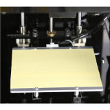 Kit da tavolino veloce della stampante 3D della stampante 3D Fdm del prototipo