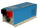 DC 5kw 48V/96V к системе солнечнаяа энергия Invertersfor силы AC Soalr