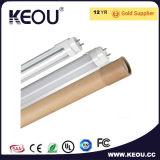 좋은 Quality&Price CRI (ra) >80 9W/13W/18W LED 관 빛