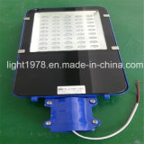 新しいTrend 6m 30W Solar LED Street Light Price