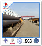 기름 Pipe API 5L Psl1 LSAW Steel Pipe