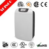 Mobile variopinto popolare Portable Mini Dehumidifier con Various Capacity