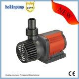 Prezzo di fabbrica per il motore di CC della pompa ad acqua 24V (HL-MRDC5500)