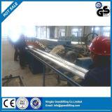工場は1-60mm EU標準DIN3093 Aluの袖を作り出した