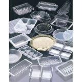 Strato per i prodotti elettronici, imballaggio visivo dell'animale domestico dell'alimento