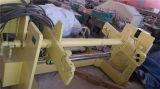 Proveedor Segunda mano EVA / PEVA moldeado de extrusión de película de revestimiento y laminadora
