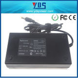 adaptador de la C.C. de la CA de 12V 12.5A