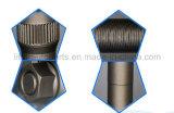Soem Nr. 10703800, M22*1.5*94 mm Rad-Naben-Schraube für DAF