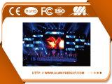 Écran de location polychrome d'intérieur chaud d'Afficheur LED de la vente P3.91