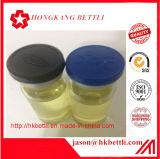 Ciclo de corte de Stanozolol Winstrol del esteroide anabólico del 99%