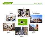 1.3 Камера IP CCTV пули иК 30m Megapixel 960p (Hi3518E+RK0703)