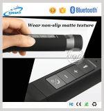 OEM portatif de haut-parleur de sport de vélo de Bluetooth procurable