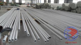 TP304 tubo inoxidable del tubo de acero Tp316L Ss