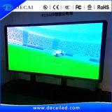 P2.0 HD DEL TV intelligente