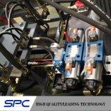 Máquina de fabricación de alta presión de China para los productos del poliuretano