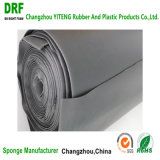Лист PVC крена хлорида Polyvinyle крена пены PVC